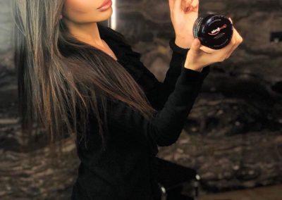 Adrianat7
